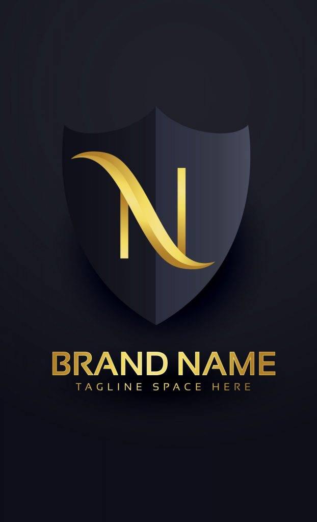 Future Expansion Company Logo