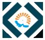 تولید نیروی برق خلیج فارس