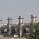 افزایش تولید بیش از یک میلیون مگاوات ساعتی نیروگاه خلیج فارس در  سال جهش تولید