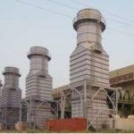 بازدید دوره ای واحد یک نیروگاه خلیج فارس انجام شد.